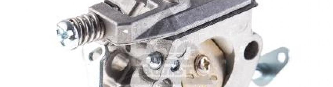 Аксессуары и запасные части для бензоинструмента