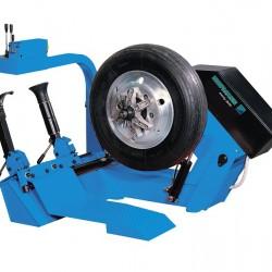 Оборудование для СТО и производств
