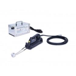 Оборудование для индукционного нагрева металла