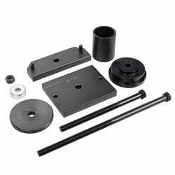 Специнструмент для мототехники