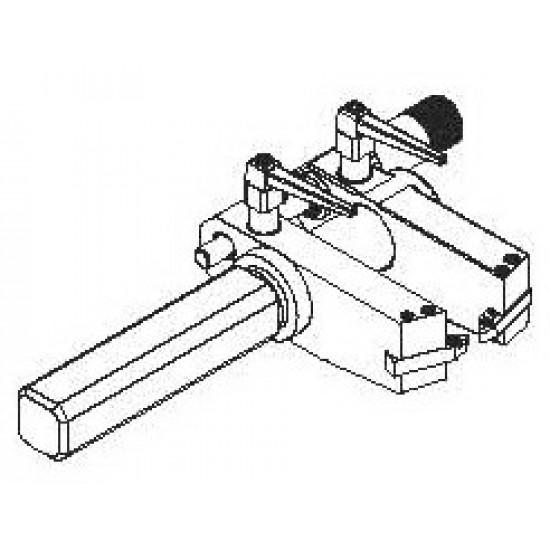 Регулировочное устройство для TR 2000